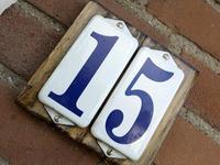 Sparrenstraat 15 in Huissen 6851 JA