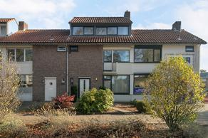 Burgemeester Van Hooffln 20 in Veldhoven 5503 BN