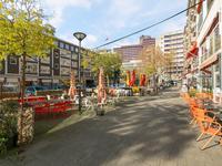 Schilderstraat 2 C in Rotterdam 3011 ES