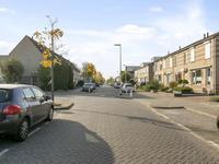 Agger 10 in Bergen Op Zoom 4617 NM