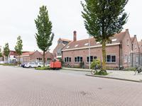 Gedempt Hamerkanaal 31 in Amsterdam 1021 KL