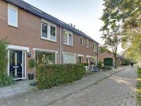 Jachthoornpad 20 in Nieuwegein 3438 RW