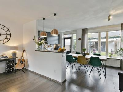 Nieuwstraat 34 in Someren 5712 LE