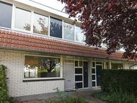 Westerklip 31 in Loenen Aan De Vecht 3632 TE