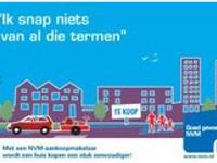 Nachtschadestraat 8 in Nieuw-Vennep 2153 EL