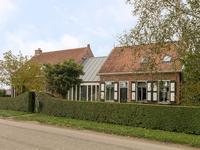 Hoogeweg 1 in Wemeldinge 4424 NM