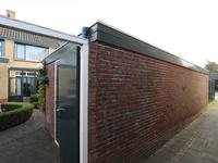 Potgieterstraat 3 in Heerhugowaard 1702 EA