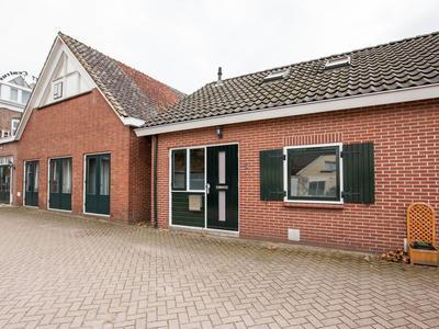 Houtladingsteeg 5 in Winterswijk 7102 BR