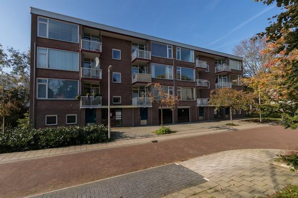 Scheperweg 39 in Bussum 1403 PP