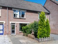 Oeverzwaluw 3 in Veenendaal 3905 SB