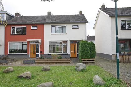 Anskarstraat 31 in Wijk Bij Duurstede 3962 DL