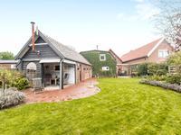 Dorpsstraat 6 in Meeuwen 4268 GJ