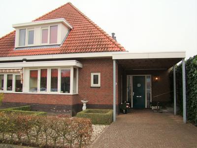 Industrieweg 24 in Zelhem 7021 BM