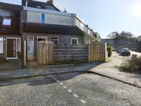 Van Leeuwenhoekstraat 34 in Hoogeveen 7908 BK