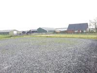 Noorderdwarsdijk 2 in Gasselternijveen 9514 BZ