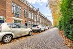 Billitonkade 92 Bis in Utrecht 3531 TL