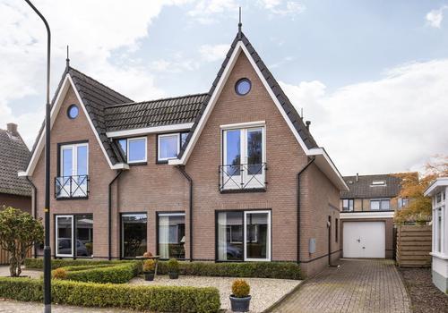 Marsweg 14 in Apeldoorn 7314 KD