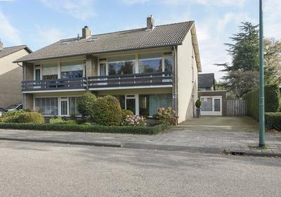 Hollandsingel 7 in Waalwijk 5144 CN