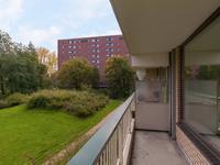Groningensingel 759 in Arnhem 6835 GD