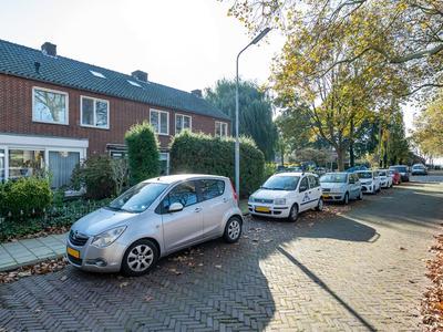 IJtochtkade 150 in Zwanenburg 1161 XL