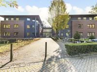 Amersfoortseweg 15 G-H in Apeldoorn 7313 AB