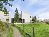 Munnekeburenstraat 24 in Tilburg 5045 DV