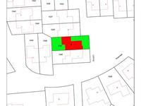 Lotting 3 in Zuidwolde 7921 WL