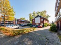 Kolkakkerweg 96 in Wageningen 6706 GP