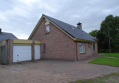 Dr S K De Waardlaan 30 in Grijpskerk 9843 ER