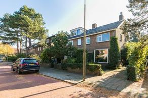 Molenveltlaan 24 in Santpoort-Noord 2071 BS