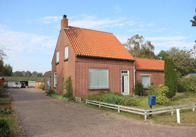 Breedschotsestraat 16 in Rijsbergen 4891 PL
