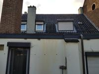 Raadhuisstraat 10 in Beek 6191 KB