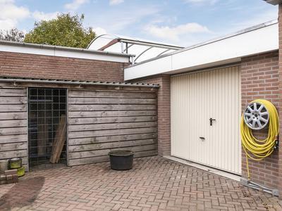 De Hoge Hofstraat 17 in Oosterhout 6678 AE