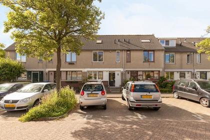 Woutertje Pietersestraat 5 in Zaandam 1507 PJ