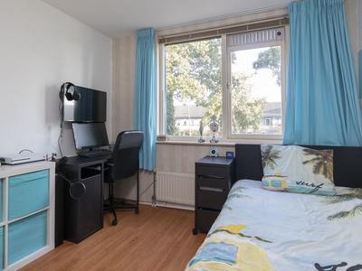 Malibongwestraat 46 in Purmerend 1447 XA