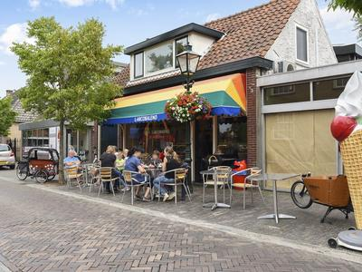 Dorpsstraat 145 in Nootdorp 2631 BX