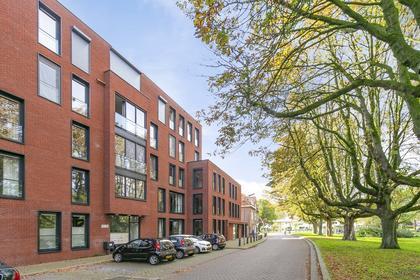 Westenburgerweg 42 in 'S-Hertogenbosch 5213 SJ