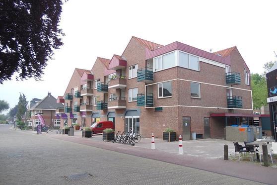 Roelvinkstraat 49 in Winterswijk 7101 GN