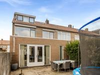 Hadewychstraat 2 in Vught 5262 TB