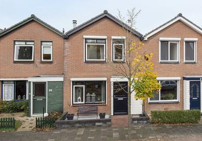 Torenstraat 20 in Heukelum 4161 CP