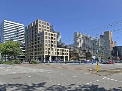 Onsenoort 40 in Amsterdam 1083 BW