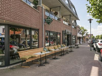 Violenstraat 11 in Beneden-Leeuwen 6658 XS