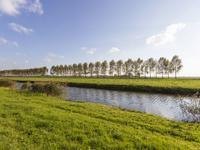 Schutsluis 45 in Amstelveen 1186 ZD