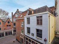 Gordijnensteeg 25 in Amsterdam 1012 BT