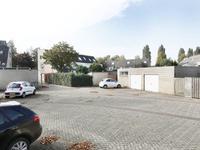 Schoenerstraat 27 in 'S-Hertogenbosch 5237 PD