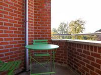 Boomberg 165 in Capelle Aan Den IJssel 2905 BG