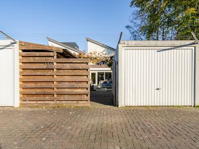 Regimentslaan 35 in Zuidlaren 9471 MD