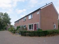 Jan Brueghelstraat 2 in Wolvega 8471 TB