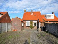 'T Hout 30 in Westkapelle 4361 CB