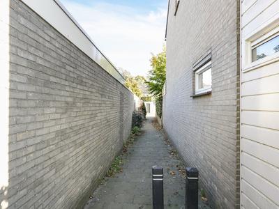 Schijndelseweg 118 in Boxtel 5283 AG